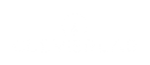 Cleverlab